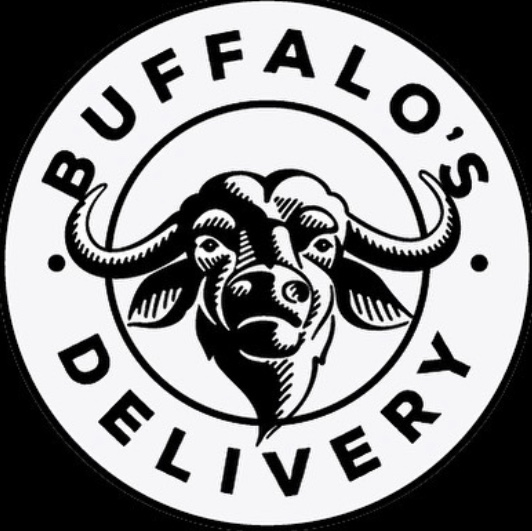 Buffalo's Delivery