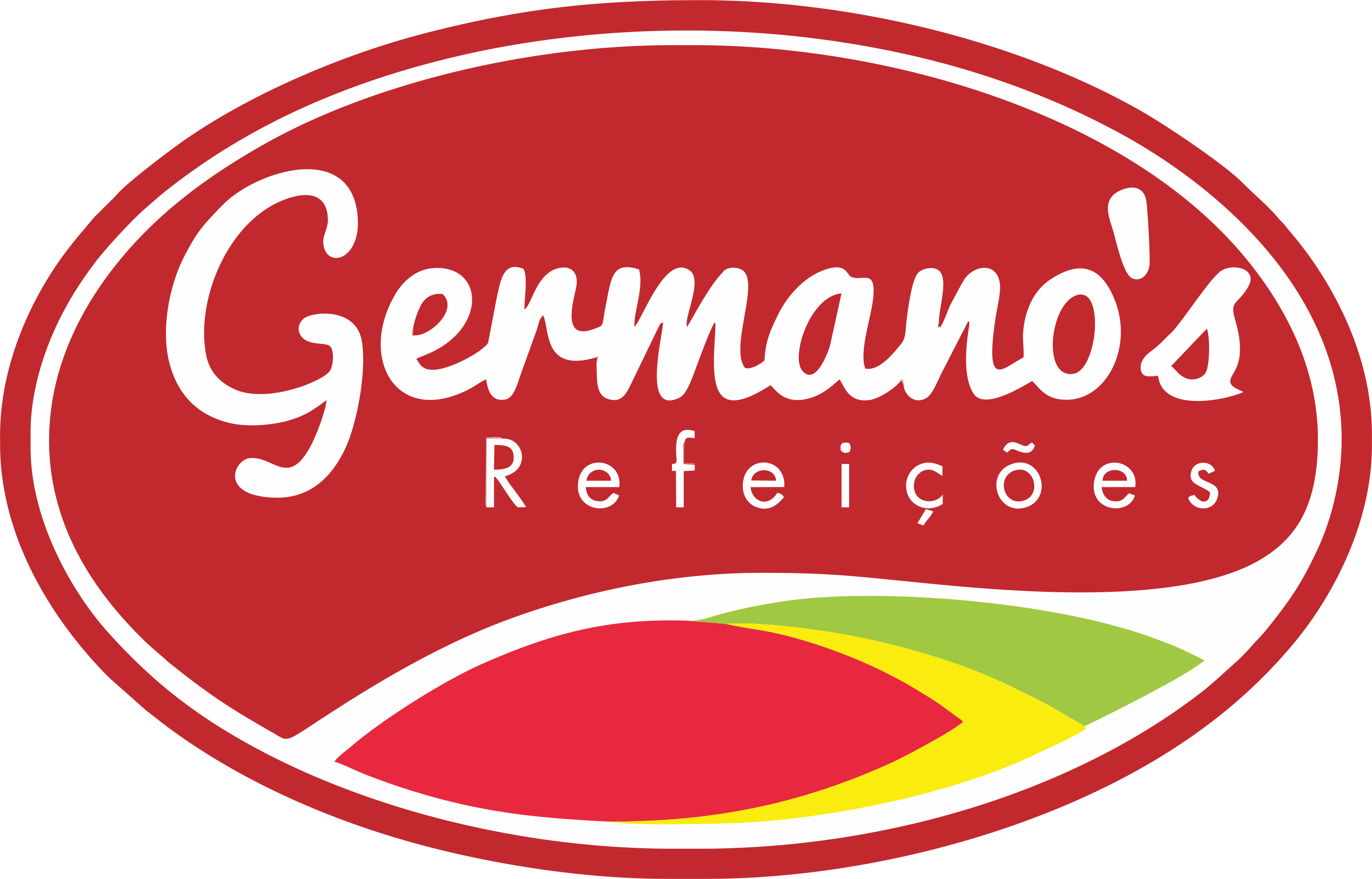 Logo-Restaurante Delivery - Germanos Refeições