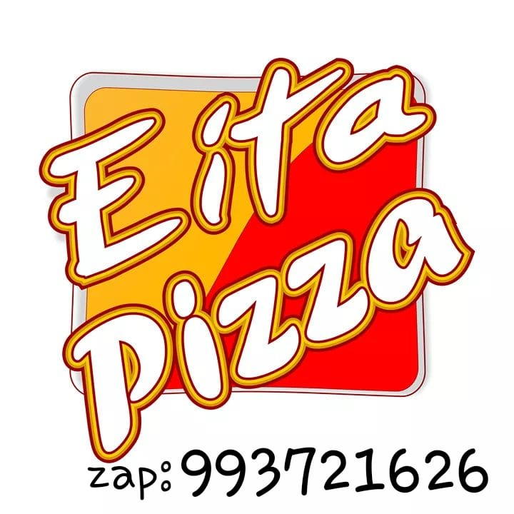 EITA PIZZA