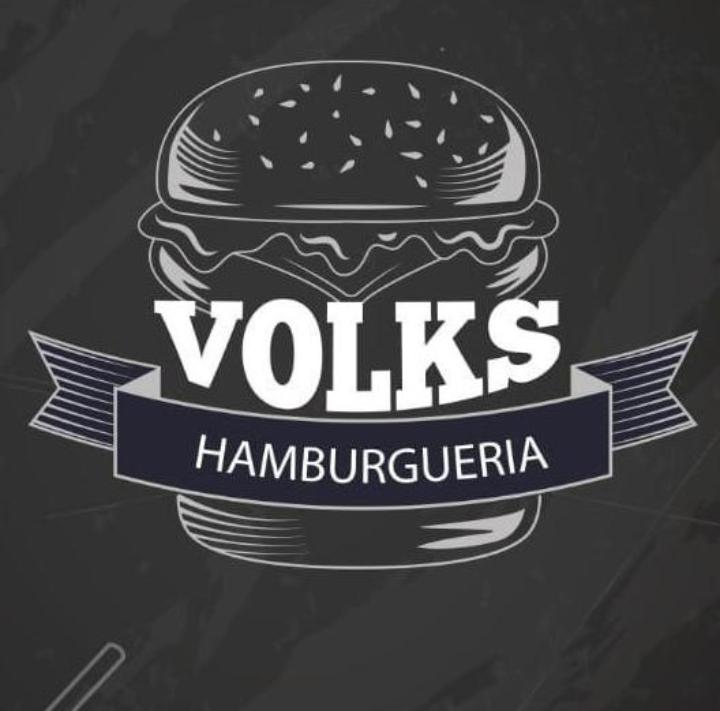 Volks Hamburgueria