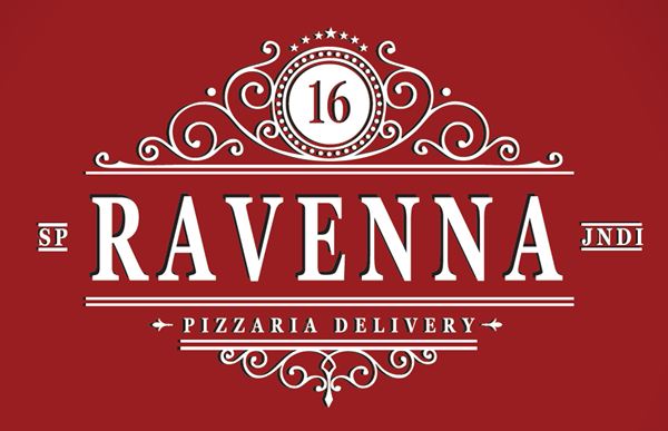 Pizzaria delivery Ravenna