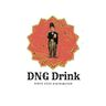 DNG.DRINK