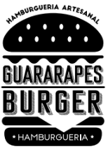 Guararapes Bburger