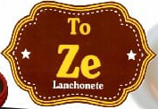 Logo-Bar - To ze
