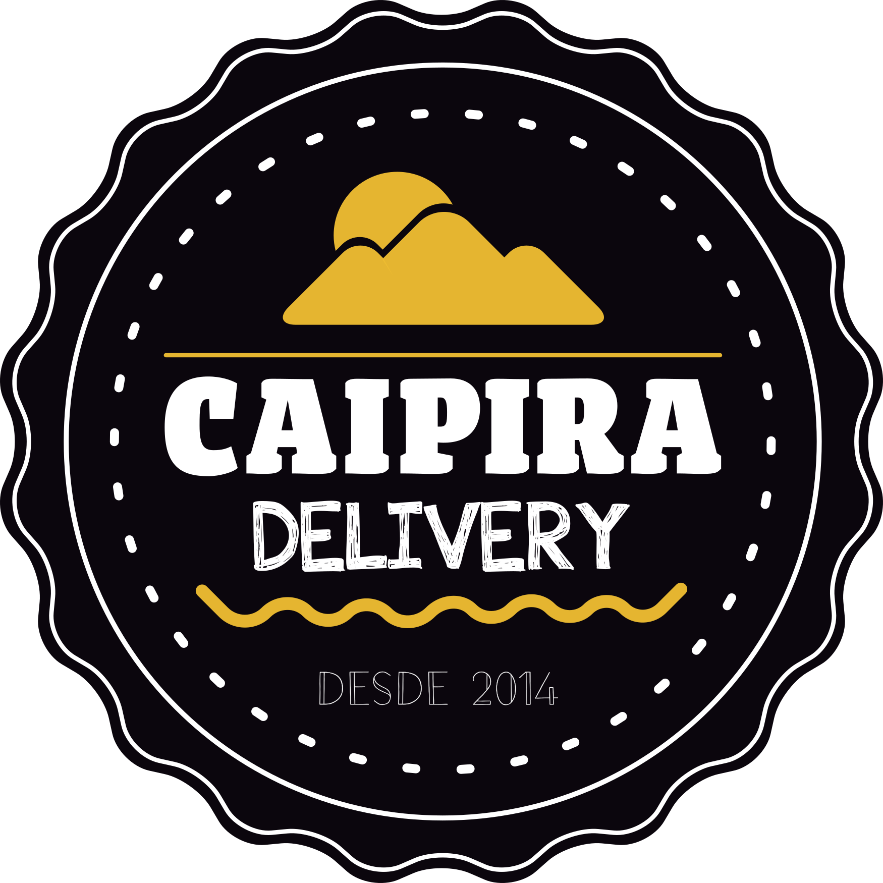Caipira Delivery