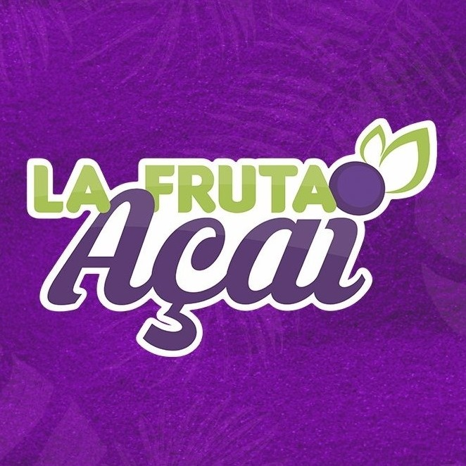 La Fruta Açaí - Santa Cruz do Sul/RS