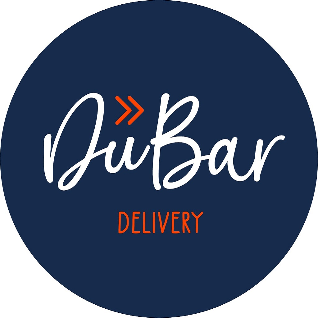 Dubar delivery