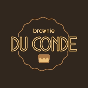 Logo-Outros - Brownies