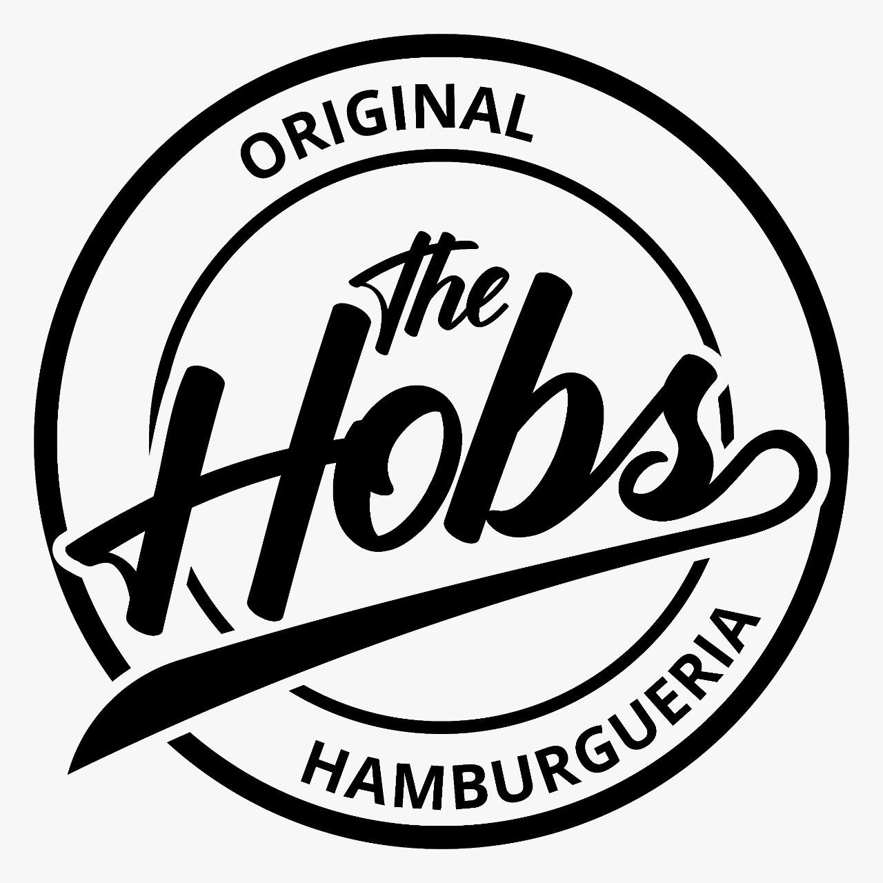 Logo-Outros - Delivery The Hobs