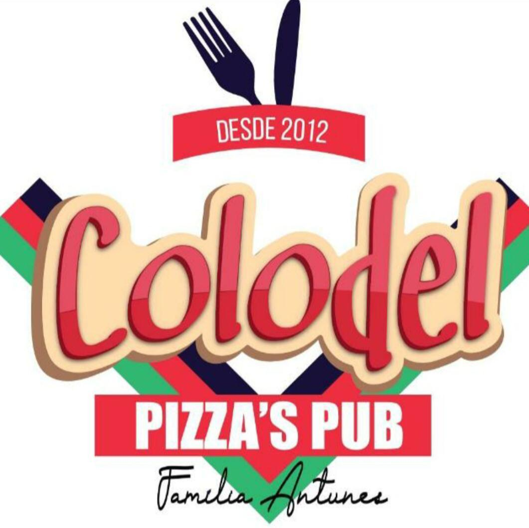 Pizzaria Colodel
