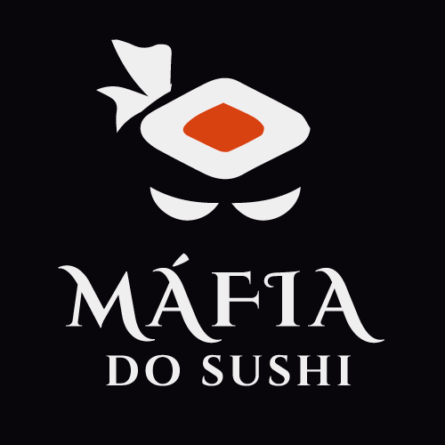 Máfia do Sushi