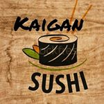 Logo-Restaurante Delivery - Kaigan
