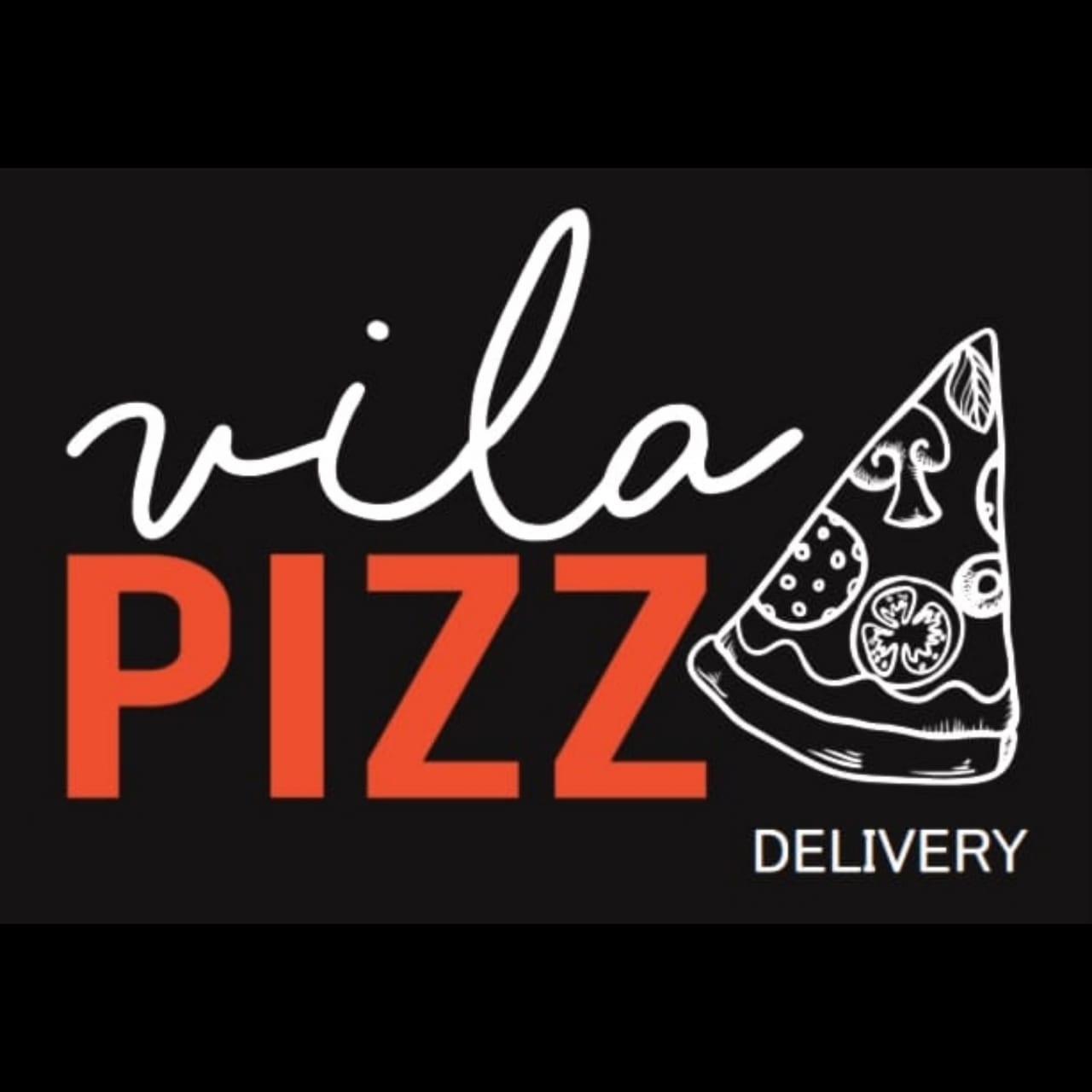 VILA PIZZA