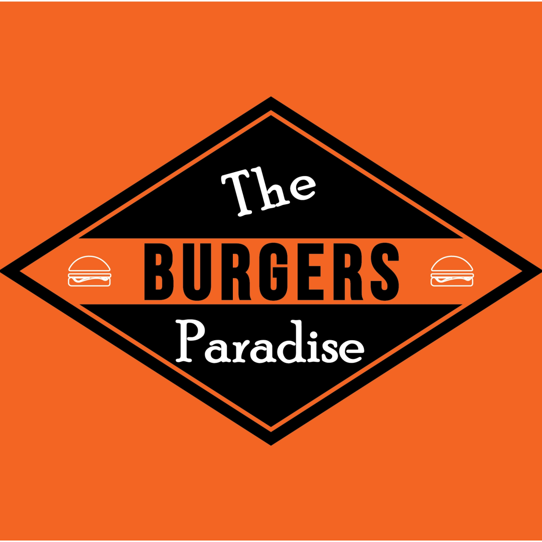 THE BURGERS PARADISE