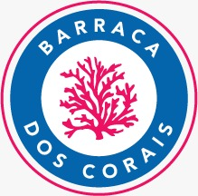 Barraca dos Corais