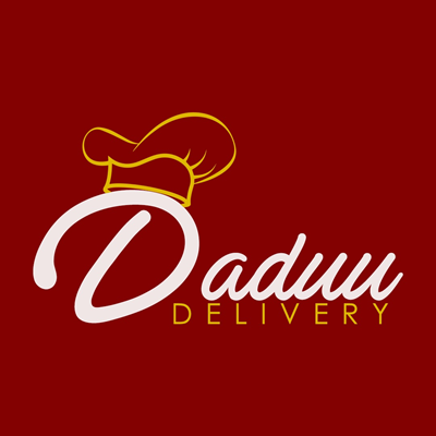 Daduu Delivery