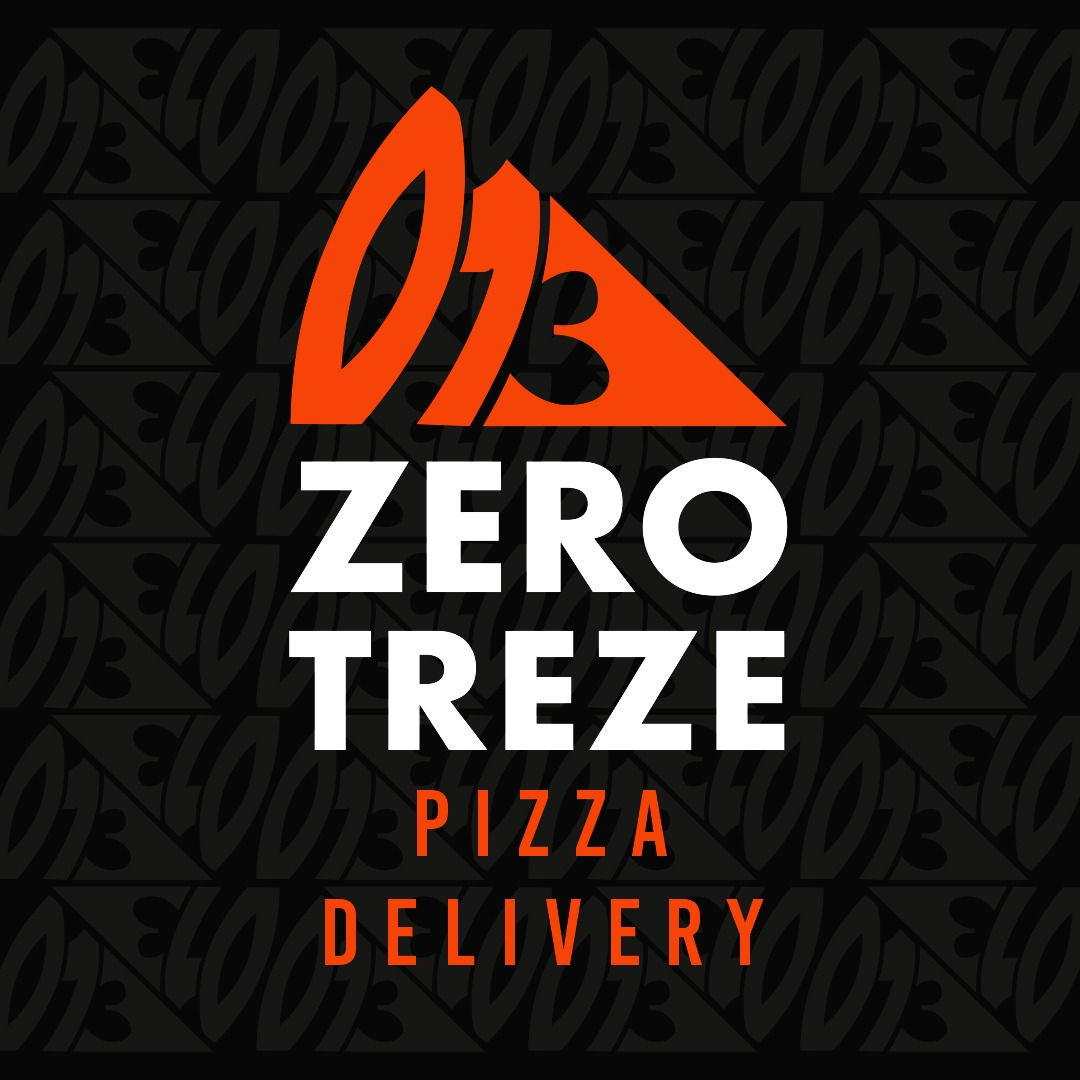 013 PIZZA DELIVERY