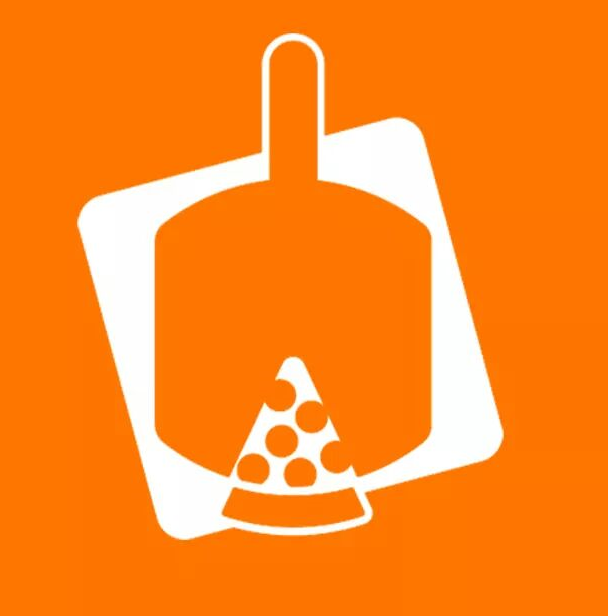 Logo-Pizzaria - PIZZAIOLLO´S