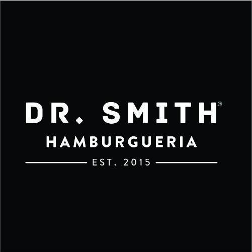 Dr Smith Hamburgueria
