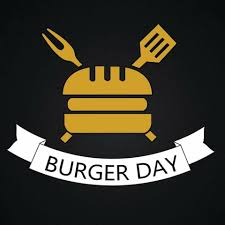 Logo-Hamburgueria - Burger Day Brasa