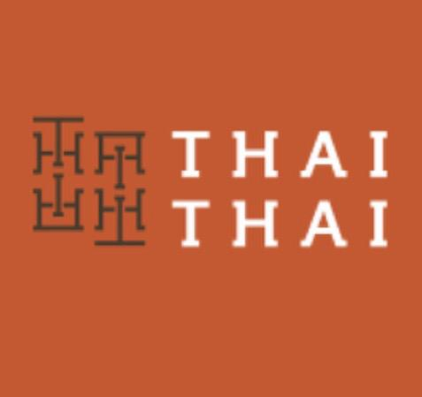 Logo-FoodTruck - Thai Thai