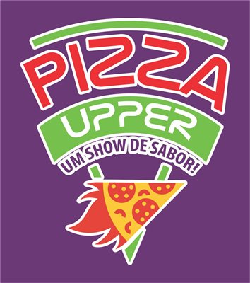 Pizza Upper