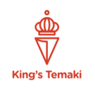 King's Temaki