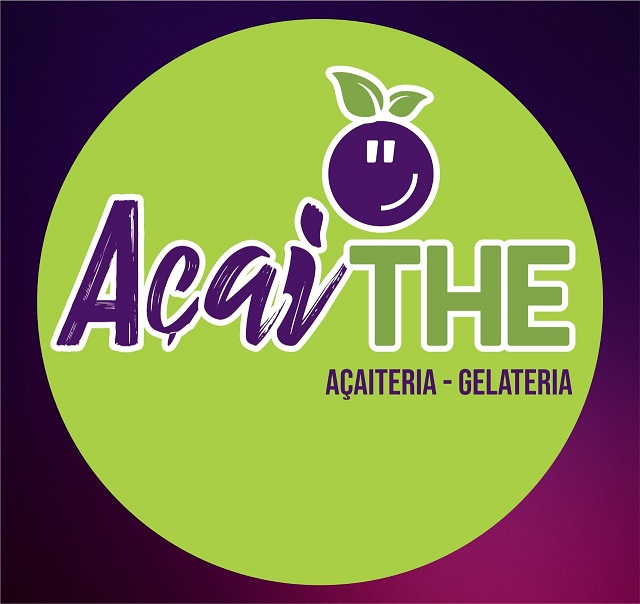 TOPIZZA - Mucambas Pizzaria LTDA