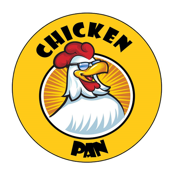 Chicken Pan
