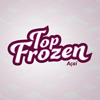 Top Frozen - Dom Pedro