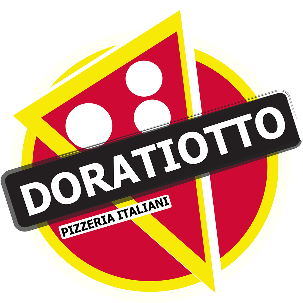 Pizzaria Doratiotto
