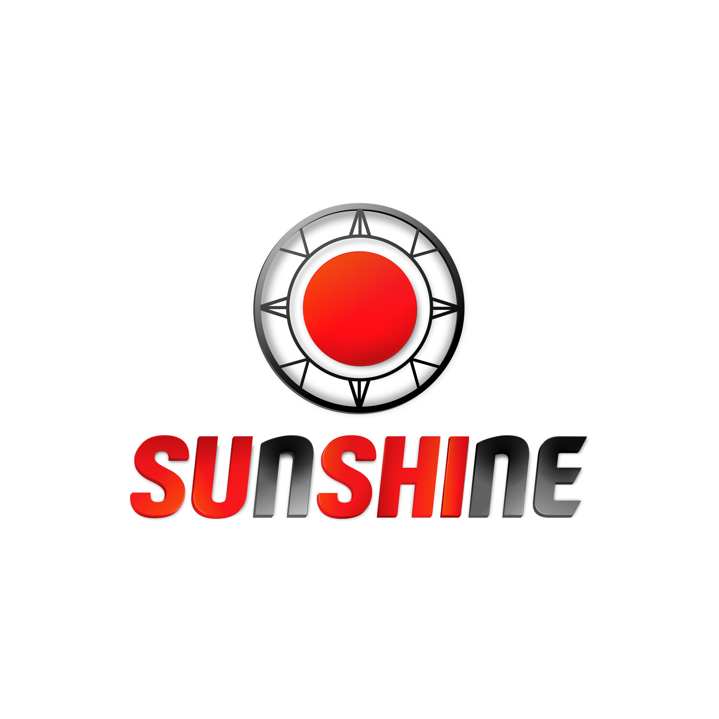 Logo-Restaurante Delivery - sunshine sushi delivery