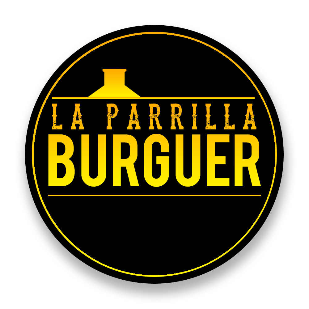 laparrillaburguer