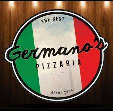 Germano's Pizzaria Londrina