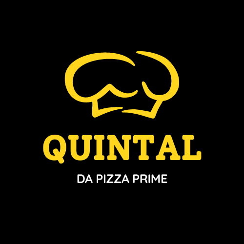 Logo-Pizzaria - PIZZA PRIME DELIVERY JP