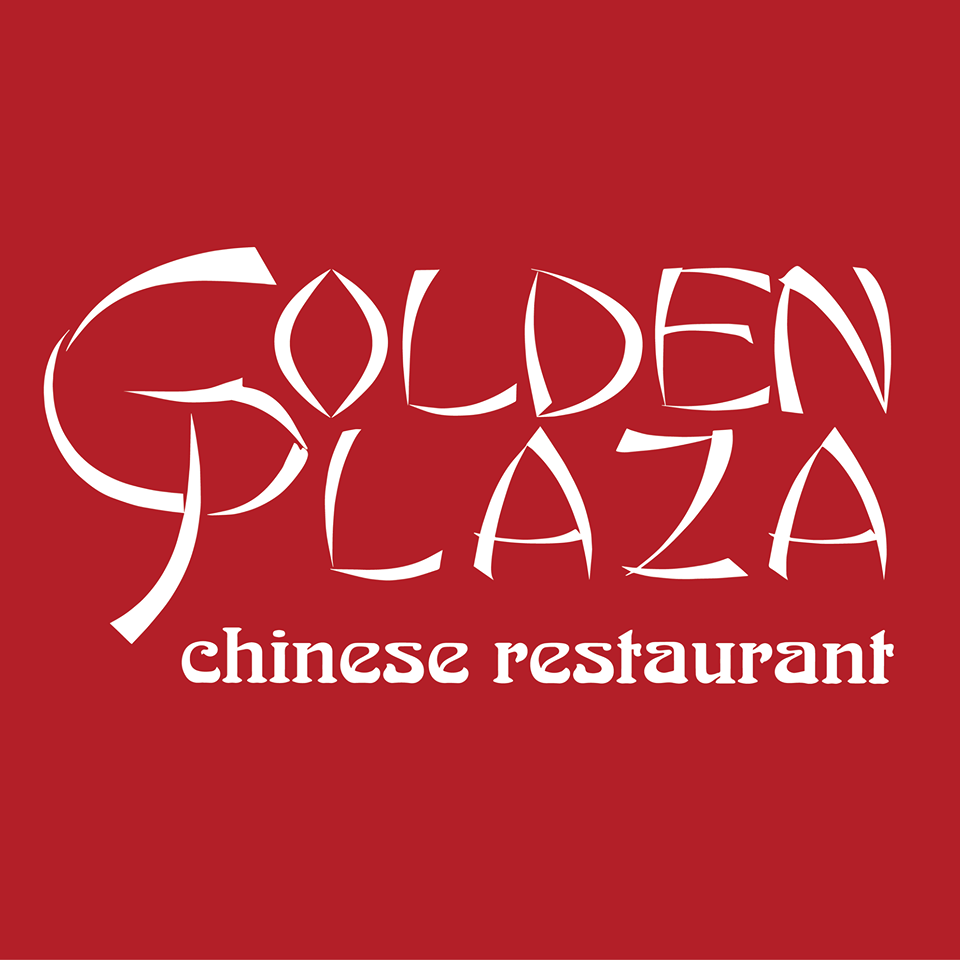 Golden Plaza Chinese Restaurant