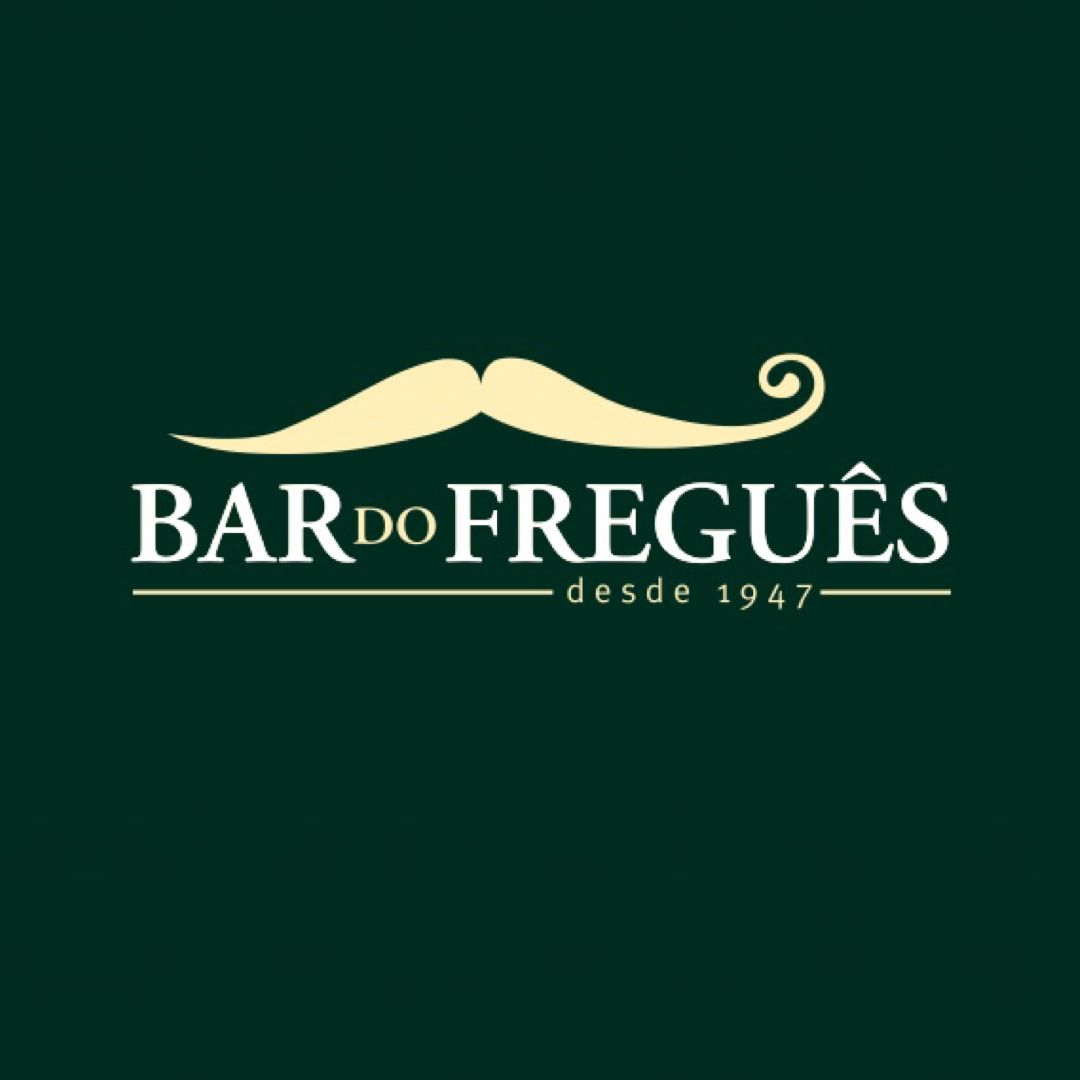 Bar do Freguês
