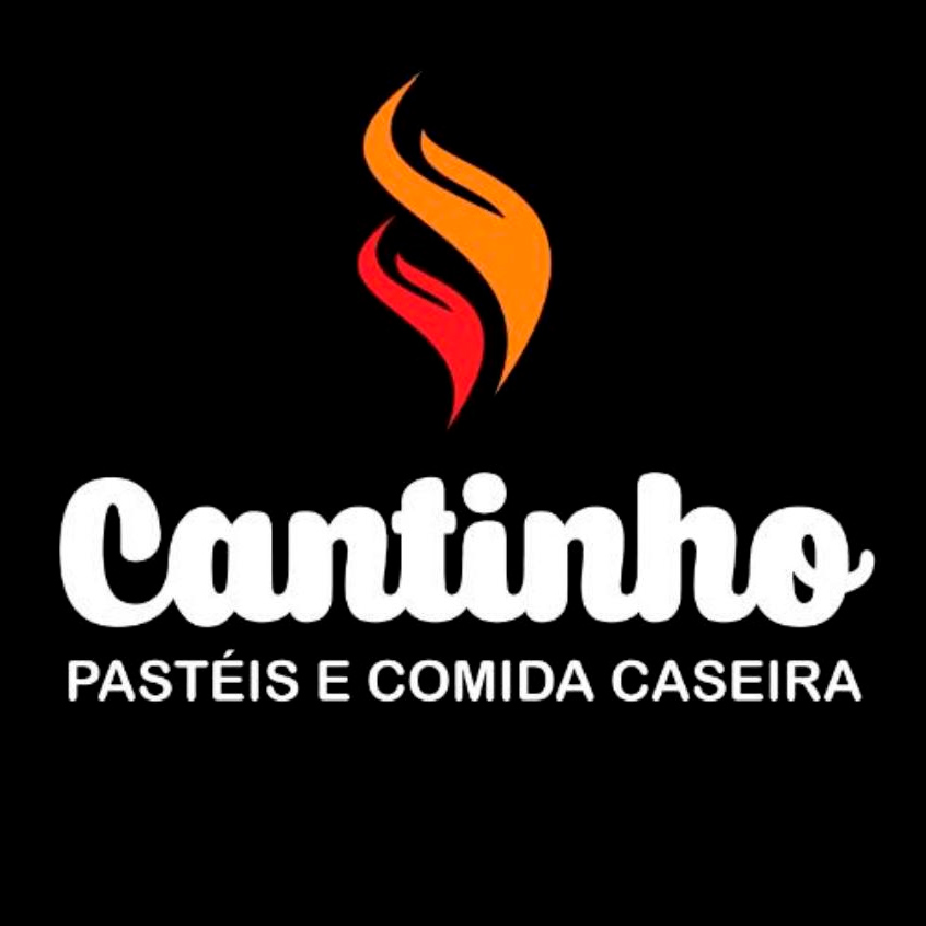 CANTINHO DO PASTEL